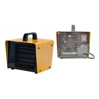 MASTER B 2 PTC elektrinis šildytuvas