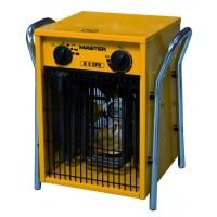 MASTER B 5 EPB elektrinis šildytuvas