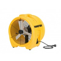 MASTER BL 8800 ventilators