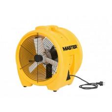 MASTER BL 8800 ventiliatorius