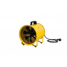 MASTER BLM 6800 ventiliatorius