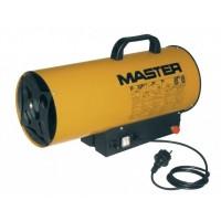 MASTER BLP 14 M DIY dujinis  šildytuvas