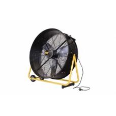 MASTER DF 36 P elektrinis ventiliatorius