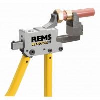 REMS Ax-Press HK rankinis ašinis presas