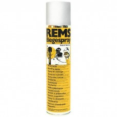 REMS Biegespry 400 ml aerozolinis tepalas lenkimui
