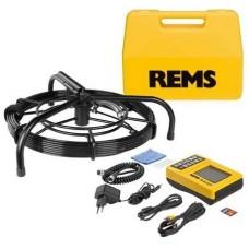 REMS CamSys Set S-Color 30 H kontrolinė kamera