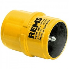REMS REG 10-42 vidinių ir išorinių užvartų šalinimo įrankis