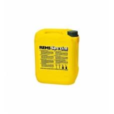 REMS Spezial mineralinis tepalas sriegimui 5 l