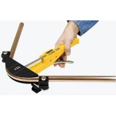 REMS Swing 12-15-18-22 rankinis lankstymo įrenginys