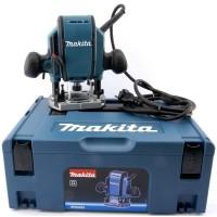 Makita RP0900J frezeris