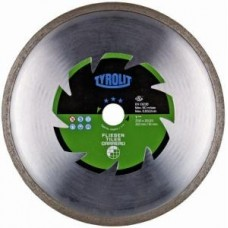 Tyrolit 1A1R deimantinis pjovimo diskas 180 mm