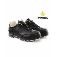 Terra JULIET darbo batai 38 dydis