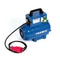 Tremix dažnio keitiklis OM1800 1.8 kVA
