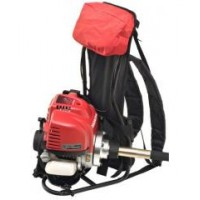 ENAR VGH 1,5 BACKPACK benzininis variklis-kuprinė