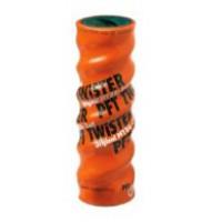 PFT D6-3WF Twister statorius