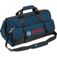 BOSCH krepšys įrankiams (vidutinis)