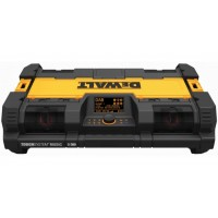 DeWALT Tough-Box radijo grotuvas