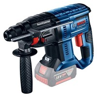 BOSCH GBH 18V-20 perforatorius SOLO CT