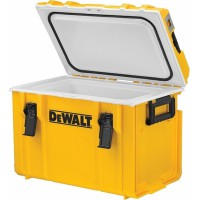 DeWALT DS404 Tough-Box šaltdėžė