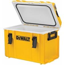 DeWALT DS404 Tough-Box šaltdėžė