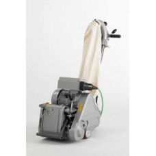 Parketo šlifavimo juostinė mašina FRANK FBL 20 Viper