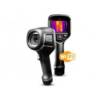FLIR E6-XT termovizorius