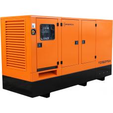GENERGA generatorius TD150PSA