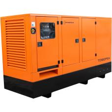 GENERGA generatorius TD180PSA