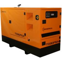 GENERGA generatorius TD30PSA