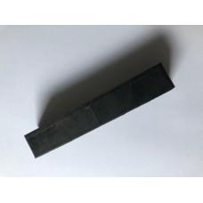OPTIMAS atsarginė guma bortų nešikliui-koreguotojui