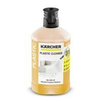 Karcher HD 9/25G Classic aukšto slėgio plovykla