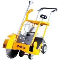 CEDIMA CF universali siūlių pjovimo mašina