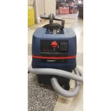 BOSCH GAS 25  duklių siurblys (naudotas)