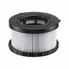 DeWALT filtras siurbliui DCV517