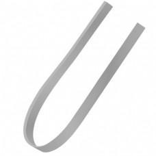 ProBauteam griovelio peilis 20 mm
