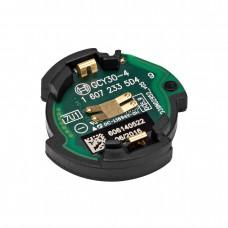 BOSCH GCY 30-4 Bluetooth modulis