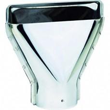 BOSCH antgalis su apsauga nuo karščio 50 mm