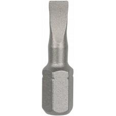 BOSCH Extra Hard suktuvo antgalis LS 0,6x4,5 25 mm
