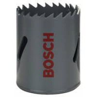 BOSCH HSS bimetalinė gręžimo karūna 41 mm