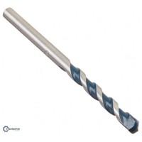 BOSCH BLUE GRANITE grąžtas betonui 8x150 mm