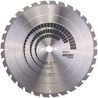 BOSCH ConstructWood pjūklo diskas 450x3,8 mm T32