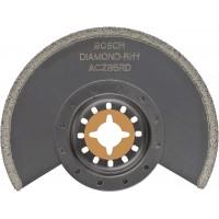 BOSCH ACZ 85 RD4 pjūklelis 85 mm