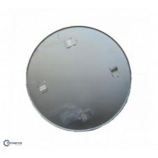 Atlas Copco BG67 glaistymo diskas 2 vnt.