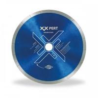 Cedima Keramik MAXX deimantinis pjovimo diskas 350 mm