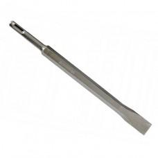 Makita D-08729 SDS+ plokščias kaltas 20x250 mm