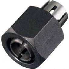 DeWALT DE6952 frezerio cangė 8 mm