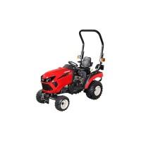 YANMAR SA221 R traktorius
