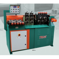 Triax RTX12 armatūros tiesintuvas