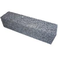 Betono šlifavimo akmenys Dynapac