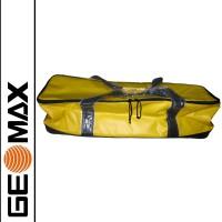 GeoMax Ezicat sistemos transportavimo krepšys